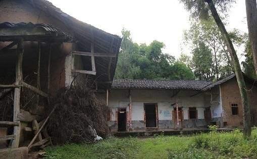 房屋拆迁案例说法:无证房屋是否属于违法建筑?