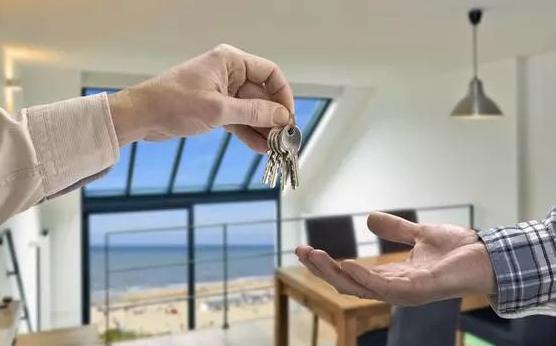 购买预售期商品房,有这8个法律风险,你要了解清楚