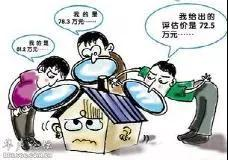 <a href=https://www.jingyunlvshi.com/remove/House/ target=_blank class=infotextkey>房屋拆迁</a>评估价格