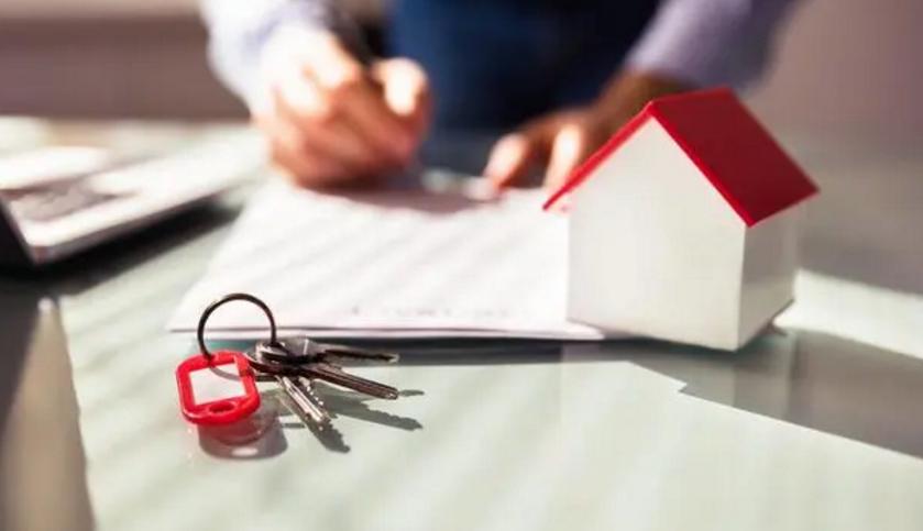 企业房屋拆迁评估里的这8个关键事项,获得拆迁补偿要注意了!