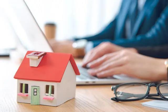 房屋买卖遇到这5种房子购买时一定要谨慎,以免出现房产纠纷问题!
