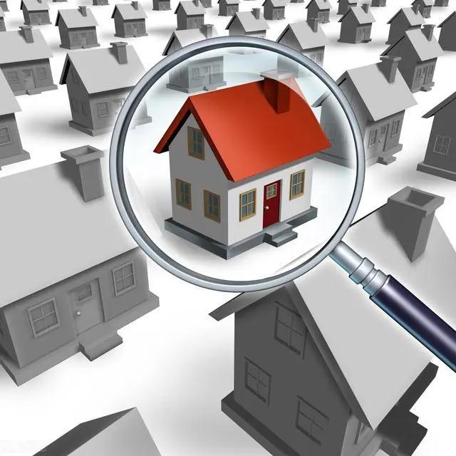 商品房房屋质量有问题就能退房吗?只有发生这几种情况才能退房