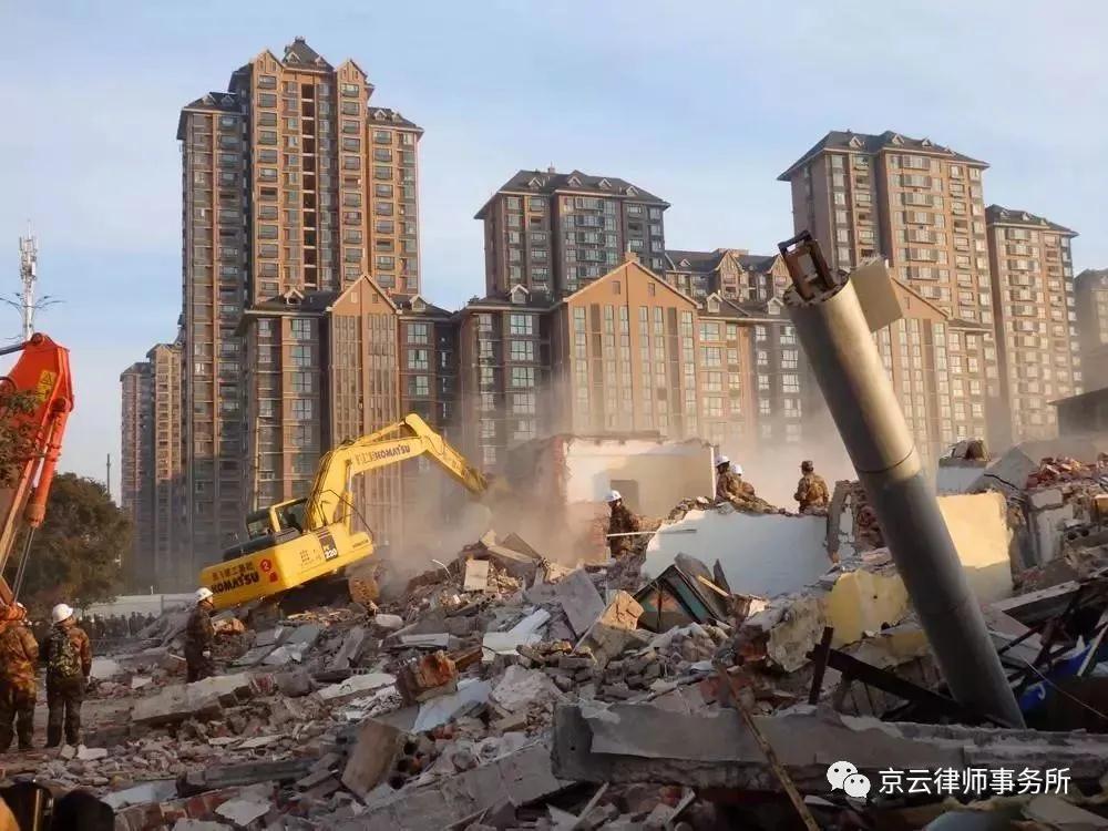 旧城改造具体改什么?旧城改造与棚户区改造有什么区别?